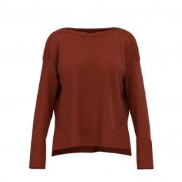 Pullover - Regular Fit - Kaschmir online im Shop bei meinfischer.de kaufen