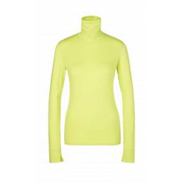 Shirt - Slim Fit -  Rollkragen online im Shop bei meinfischer.de kaufen