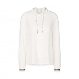 Blusenshirt - Comfort Fit - Seide online im Shop bei meinfischer.de kaufen