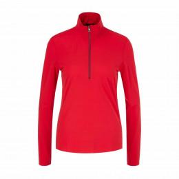 Shirt - Slim Fit - Troyer-Kragen online im Shop bei meinfischer.de kaufen