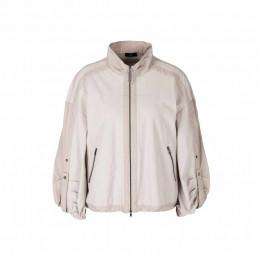 Blouson-Jacke - Regular Fit - Parachute-Details online im Shop bei meinfischer.de kaufen