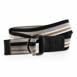 Gürtel - Stripes - 4cm online im Shop bei meinfischer.de kaufen