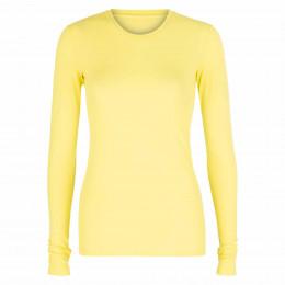 Shirt - Slim Fit - Stretch online im Shop bei meinfischer.de kaufen