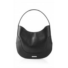 Tasche - Hobo - Leder online im Shop bei meinfischer.de kaufen