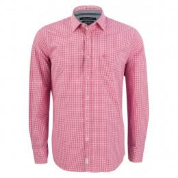 Freizeithemd - Regular Fit - Classic Kent online im Shop bei meinfischer.de kaufen