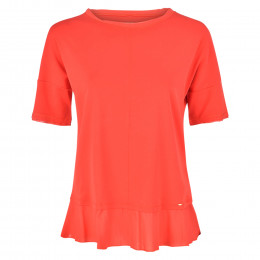 Shirt - Comfort Fit - kurzarm online im Shop bei meinfischer.de kaufen