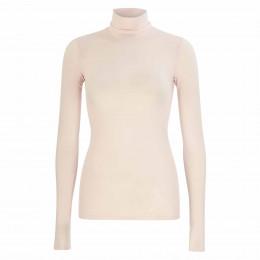 Basicshirt - Slim Fit - Stretch - Rolli online im Shop bei meinfischer.de kaufen