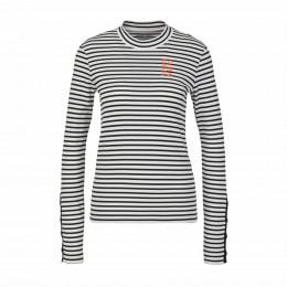Shirt - Slim Fit - Stripes online im Shop bei meinfischer.de kaufen