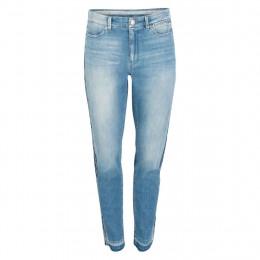 Jeans - Regular Fit - cropped online im Shop bei meinfischer.de kaufen