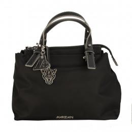 Handtasche - unifarben online im Shop bei meinfischer.de kaufen