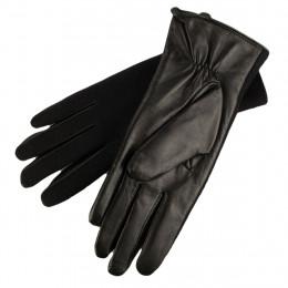 Handschuh - Leder online im Shop bei meinfischer.de kaufen