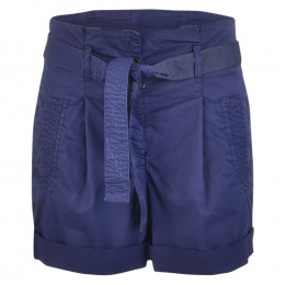 Shorts - Loose Fit - unifarben online im Shop bei meinfischer.de kaufen