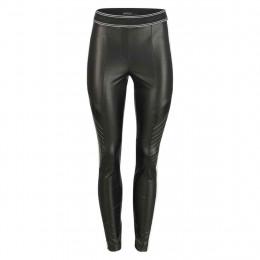 Leggings  Slim Fit - Leder-Optik online im Shop bei meinfischer.de kaufen