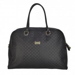 Reisetasche - Ledergriffe online im Shop bei meinfischer.de kaufen