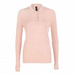 Pullover - Slim Fit - Wollmix online im Shop bei meinfischer.de kaufen