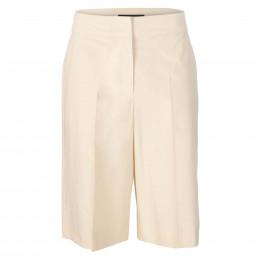 Shorts - Straight Fit - Bügelfalte online im Shop bei meinfischer.de kaufen