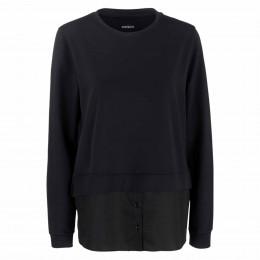 T-Shirt - Loose Fit - unifarben online im Shop bei meinfischer.de kaufen