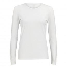 Basicshirt - Slim Fit - Stretch online im Shop bei meinfischer.de kaufen