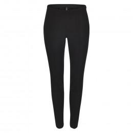 Jerseyhose - Slim Fit - unifarben online im Shop bei meinfischer.de kaufen