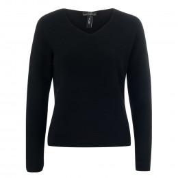 Pullover - Comfort Fit - Kaschmirmix online im Shop bei meinfischer.de kaufen
