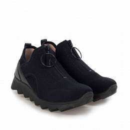 Sneaker - Zip online im Shop bei meinfischer.de kaufen