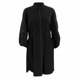 Kleid - Loose Fit - Zip online im Shop bei meinfischer.de kaufen