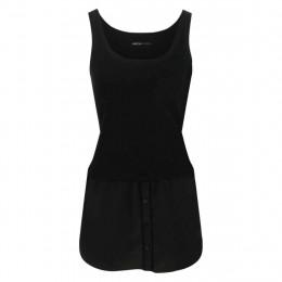 Top - Regular Fit - Hemdeinsatz online im Shop bei meinfischer.de kaufen