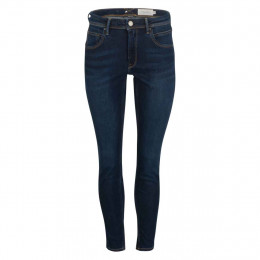 Jeans - Slim Fit - Alva online im Shop bei meinfischer.de kaufen