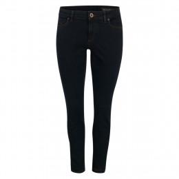 Jeans - Medium Rise - Straight Fit online im Shop bei meinfischer.de kaufen