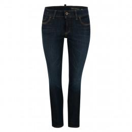 Jeans - Skara - Skinny Fit online im Shop bei meinfischer.de kaufen