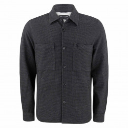 Overshirt - Casual Fit - Check online im Shop bei meinfischer.de kaufen
