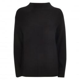 Pullover - Loose Fit - Turtleneck online im Shop bei meinfischer.de kaufen