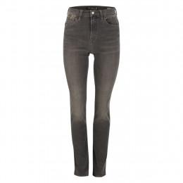 Jeans - Slim Fit - Kendra online im Shop bei meinfischer.de kaufen