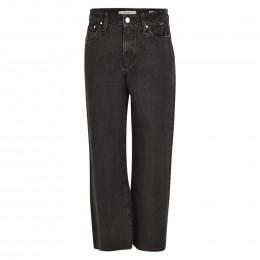 Jeans - Loose Fit - Romee online im Shop bei meinfischer.de kaufen