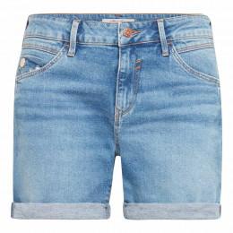 Shorts - PIXIE - Regular Fit online im Shop bei meinfischer.de kaufen