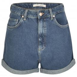 Shorts - Comfort Fit - Clara online im Shop bei meinfischer.de kaufen