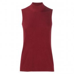Top - Slim Fit - sleeveless online im Shop bei meinfischer.de kaufen