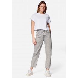 Jeans - SHIFT - cropped online im Shop bei meinfischer.de kaufen