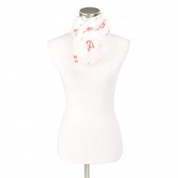 Schal - Ankerprint online im Shop bei meinfischer.de kaufen