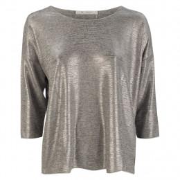 Shirt - Regular Fit - Shiny online im Shop bei meinfischer.de kaufen