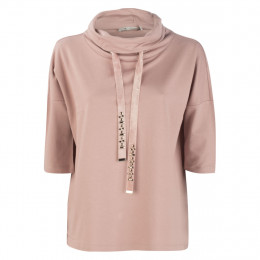 Shirt - Regular Fit - Schalkragen online im Shop bei meinfischer.de kaufen