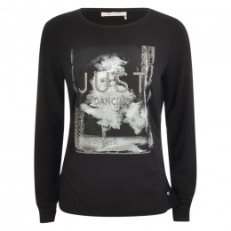 Shirt - Reguar Fit - Print online im Shop bei meinfischer.de kaufen