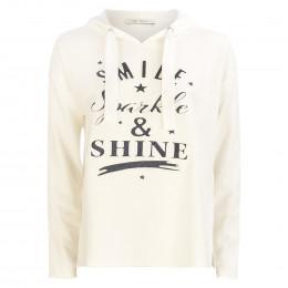 Shirt - Comfort Fit - Print online im Shop bei meinfischer.de kaufen