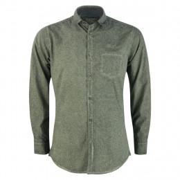 Freizeithemd - Regular Fit - Kent Kragen online im Shop bei meinfischer.de kaufen