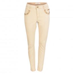 Jeans - Slim Fit - Gold Pant online im Shop bei meinfischer.de kaufen