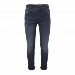 Jeans - Slim Fit - Stretch online im Shop bei meinfischer.de kaufen
