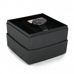 Armband Elisa online im Shop bei meinfischer.de kaufen