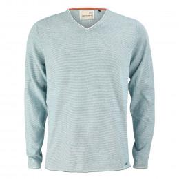 Pullover - Regular Fit - Langarm online im Shop bei meinfischer.de kaufen