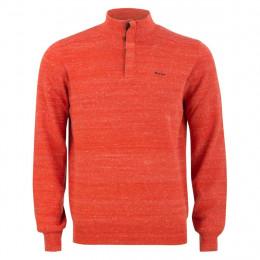 Pullover - Regular Fit - Namunamu online im Shop bei meinfischer.de kaufen