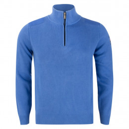 Pullover - Regular Fit - TAUPAKI online im Shop bei meinfischer.de kaufen